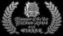 Laurel_FOTY 2017_PLATINUM_General_Category-2