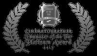 Laurel_FOTY_2017_Platinum_Cinematographer