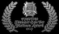 Laurel_FOTY_2017_Platinum_Directors