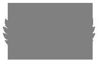 award-logo11
