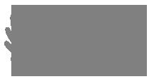 award-logo12