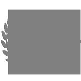 award-logo15