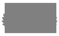 award-logo20