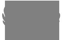 award-logo4