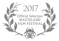 award-logo7
