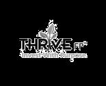 thriveapp
